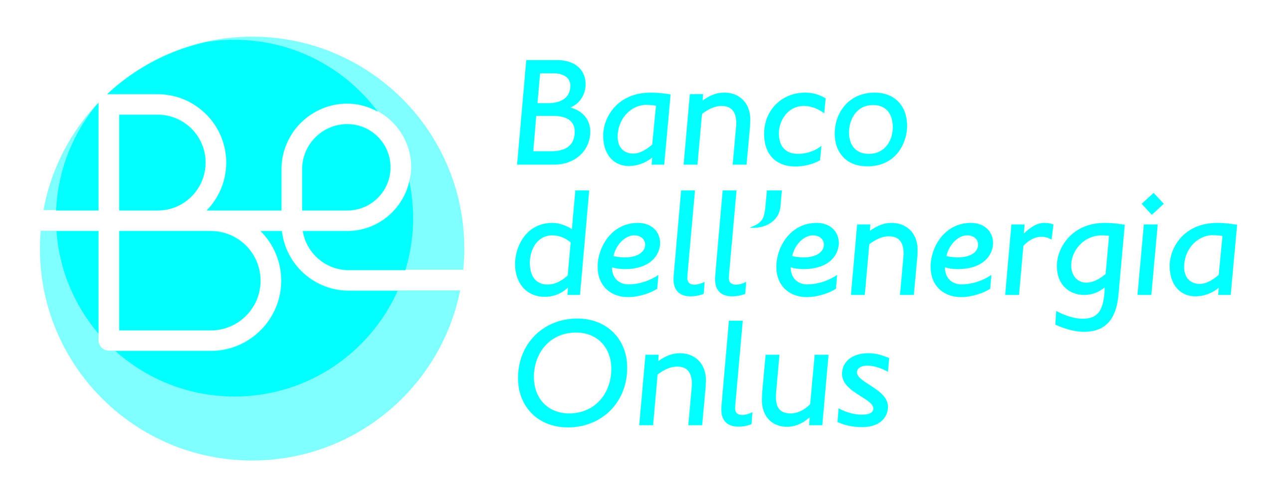 Banco dell'energia Onlus