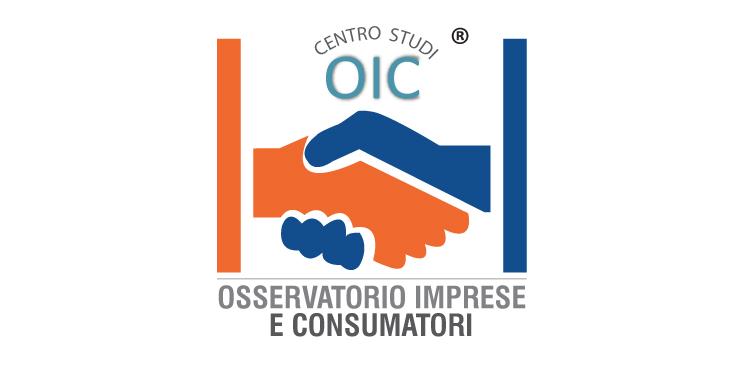 OIC_home