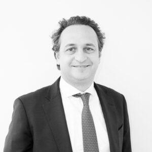 Emilio Sani avvocato, coordinatore GdL legislativo e regolatorio di Italia Solare