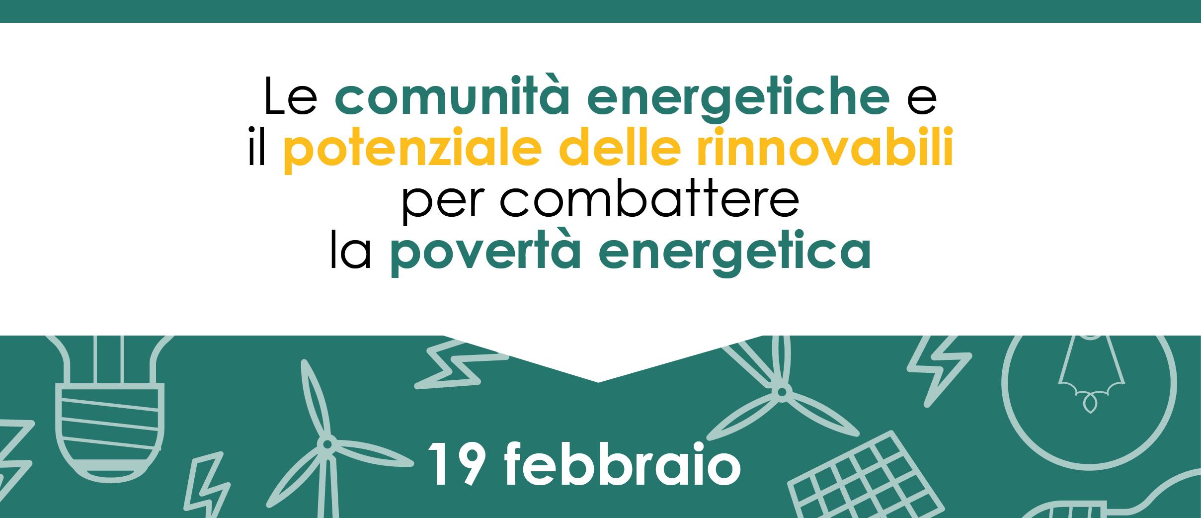 evento_povert_19febbraio-testata-09