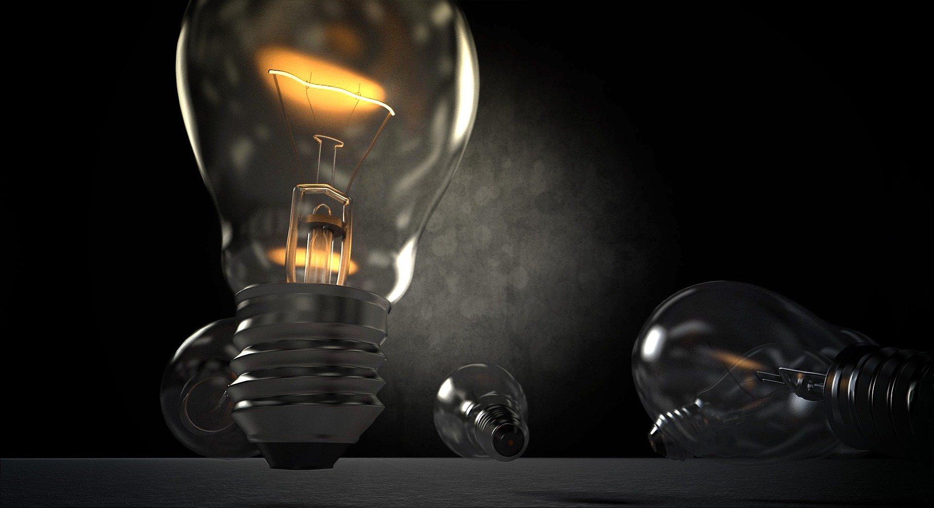 lamp-3121677_1920