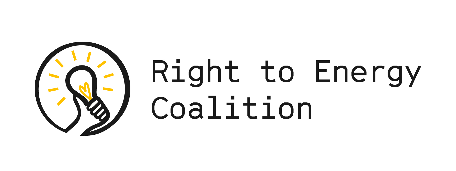 Right to Energy Coalition